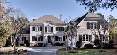 Photo of 3013 Margaret Jones Lane, Williamsburg, VA 23185