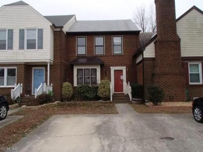 Photo of 2334 Meadows Landing, Chesapeake, VA 23321