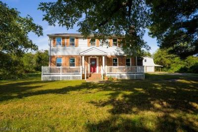 Photo of 1356 West Road, Chesapeake, VA 23323