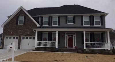 Photo of 564 Wood Nymph Lane, Chesapeake, VA 23323