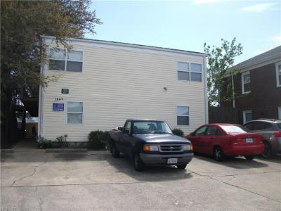 Photo of 1847 E Ocean View Avenue, Norfolk, VA 23503