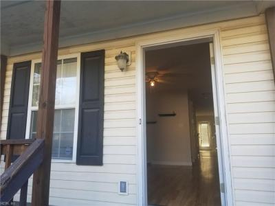 Photo of 4144 1st Street, Chesapeake, VA 23324