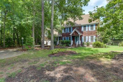 Photo of 733 Elderberry Court, Chesapeake, VA 23320
