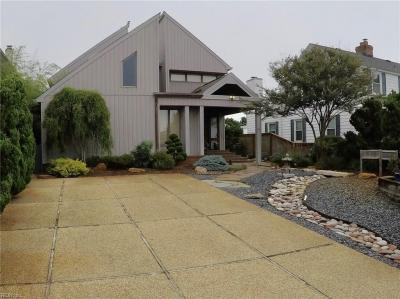 Photo of 105 42nd Street, Virginia Beach, VA 23451