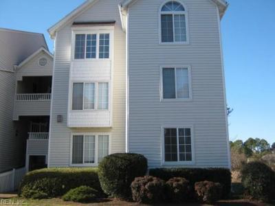 Photo of 227 Dockside Drive #A, Hampton, VA 23669