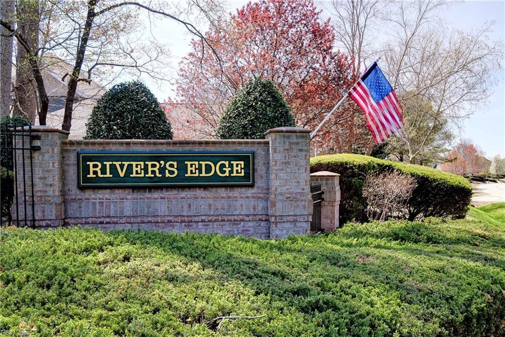 413 Rivers Edge, Williamsburg, VA 23185