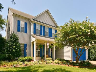 Photo of 6701 Lake Cove Court, Suffolk, VA 23435