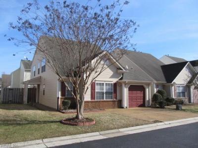Photo of 11 Marigold Lane, Hampton, VA 23663