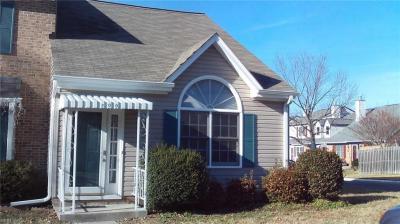 Photo of 200 Crestwood Court, Yorktown, VA 23692