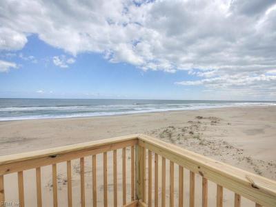 Photo of 2760 Sandfiddler Road, Virginia Beach, VA 23456