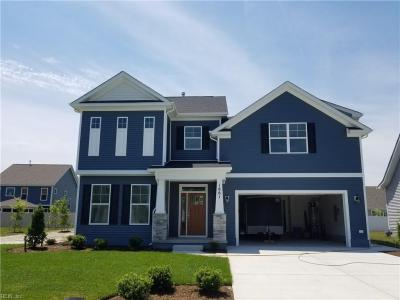 Photo of 1661 Teton Court, Chesapeake, VA 23320