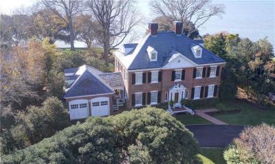 Photo of 19 Museum Drive, Newport News, VA 23601