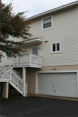 Photo of 142 N 1st. Street, Hampton, VA 23664