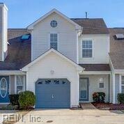 Photo of 5042 Kemps Lake Drive, Virginia Beach, VA 23462