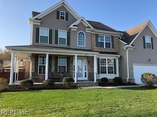 Photo of 1209 Winfall Drive, Chesapeake, VA 23322