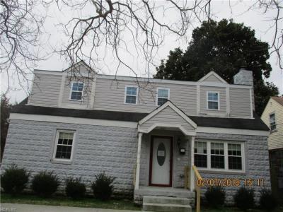 Photo of 1065 Lindenwood Avenue, Norfolk, VA 23504