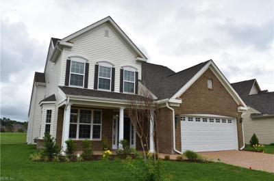 Photo of 1039 Whitburn Terrace #389, Chesapeake, VA 23322