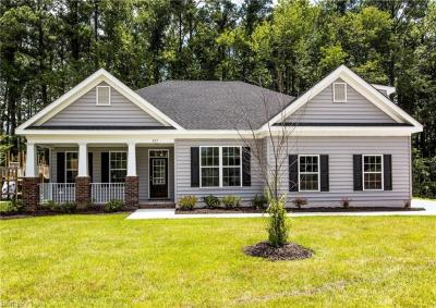 Photo of MM Dogwood Waterview Exec Package, Chesapeake, VA 23321