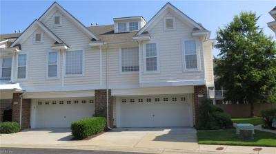 Photo of 3009 Bay Shore Lane, Suffolk, VA 23435