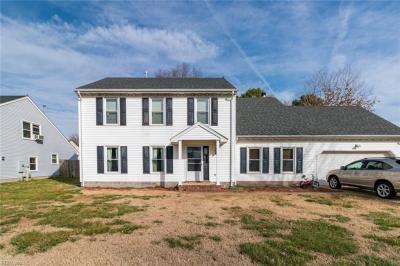 Photo of 932 Arcadia Drive, Chesapeake, VA 23320