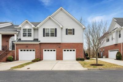 Photo of 640 Estates Way, Chesapeake, VA 23320
