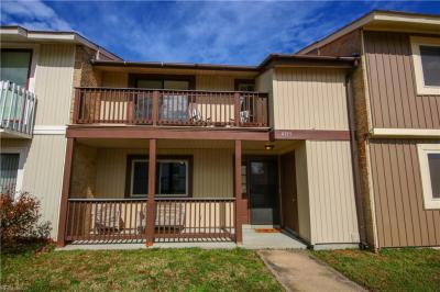 Photo of 4195 Thistle Circle, Virginia Beach, VA 23462