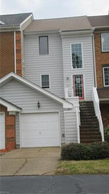 Photo of 9 Mainsail Drive #1, Hampton, VA 23664