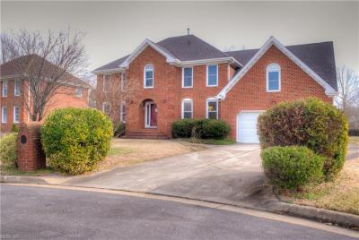 Photo of 905 Anna Joy Court, Chesapeake, VA 23320