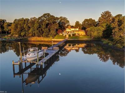 Photo of 2425 Watermill Grove, Chesapeake, VA 23321
