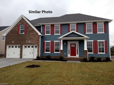 Photo of 638 Wood Nymph Lane, Chesapeake, VA 23323