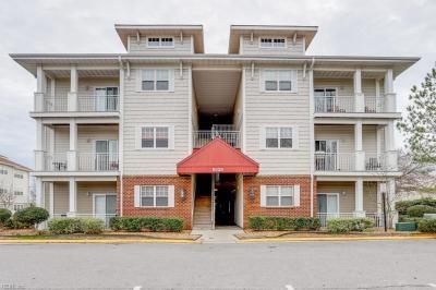 Photo of 5329 Warminster Drive #201, Virginia Beach, VA 23455