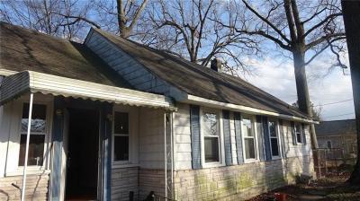 Photo of 825 Canal Drive, Chesapeake, VA 23323