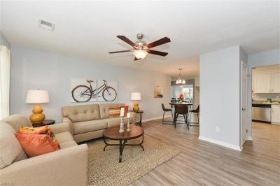 Photo of 828 Tamarack Court, Virginia Beach, VA 23462
