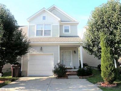 Photo of 1005 Middle Street, Chesapeake, VA 23324