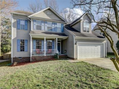 Photo of 6408 Olde Bullocks Circle, Suffolk, VA 23435