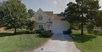 Photo of 803 Crestwynd Circle, Chesapeake, VA 23322