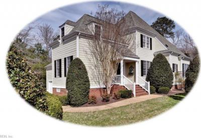 Photo of 3515 Brentmoor, Williamsburg, VA 23188