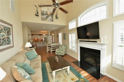Photo of 1223 Granton Terrace, Chesapeake, VA 23322