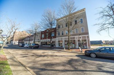 Photo of 627 High Street, Portsmouth, VA 23704