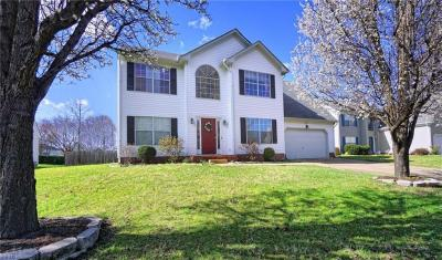 Photo of 6206 Harewood Lane, Suffolk, VA 23435