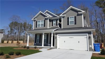 Photo of 1672 Teton Court, Chesapeake, VA 23320