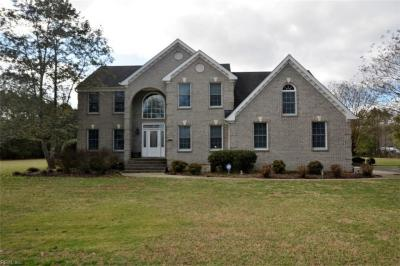 Photo of 3824 Cypress Mill Road, Chesapeake, VA 23322