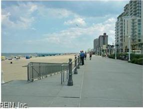 Photo of 3421 Atlantic Avenue #1124, Virginia Beach, VA 23451