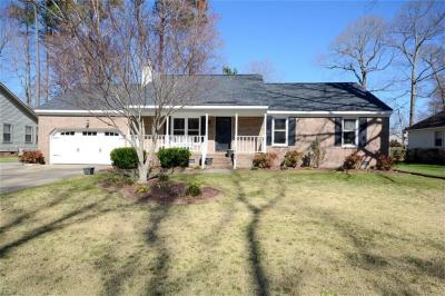 Photo of 1009 Baydon Lane, Chesapeake, VA 23322