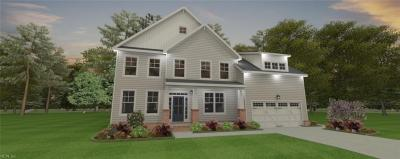 Photo of 312 Scone Castle Loop, Chesapeake, VA 23322