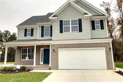 Photo of 1349 Auburn Hill Drive, Chesapeake, VA 23320