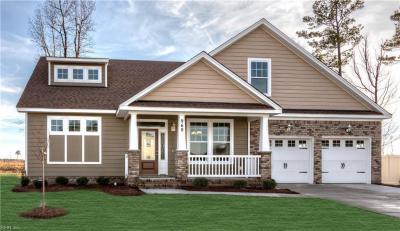 Photo of 634 Wood Nymph Lane, Chesapeake, VA 23323