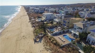 Photo of 612 S Atlantic Avenue, Virginia Beach, VA 23451