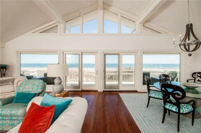Photo of 6404 Ocean Front Avenue #A, Virginia Beach, VA 23451
