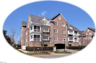 Photo of 1201 Eaglescliffe, Williamsburg, VA 23188